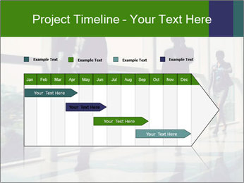 0000087586 PowerPoint Template - Slide 25