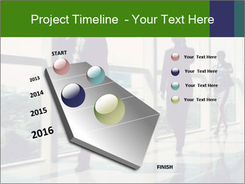 0000087586 PowerPoint Template - Slide 26