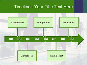 0000087586 PowerPoint Template - Slide 28