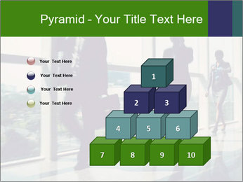 0000087586 PowerPoint Template - Slide 31