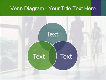 Businesspeople PowerPoint Templates - Slide 33