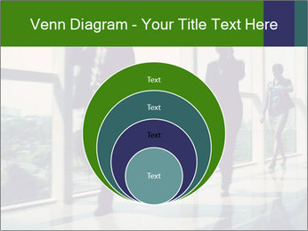0000087586 PowerPoint Template - Slide 34