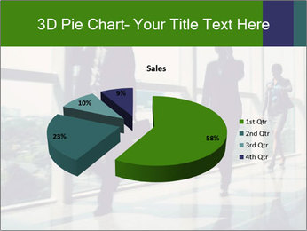 0000087586 PowerPoint Template - Slide 35