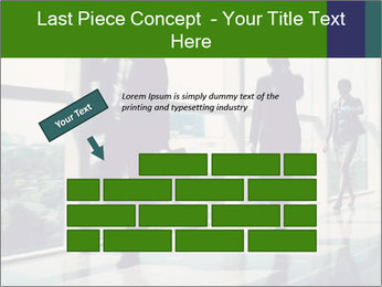 0000087586 PowerPoint Template - Slide 46