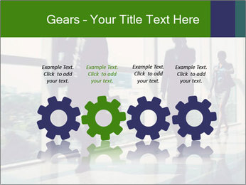 0000087586 PowerPoint Template - Slide 48