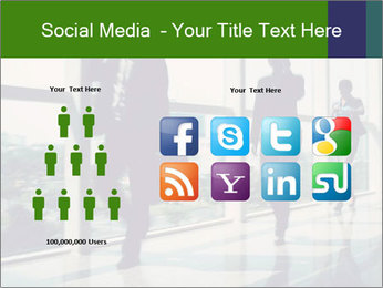0000087586 PowerPoint Template - Slide 5
