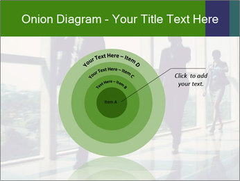 0000087586 PowerPoint Template - Slide 61