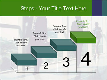 0000087586 PowerPoint Template - Slide 64