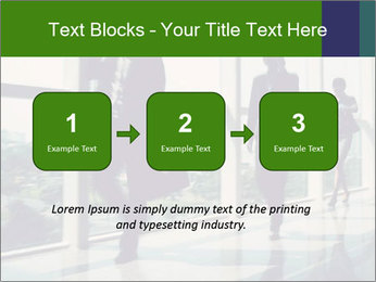 0000087586 PowerPoint Template - Slide 71
