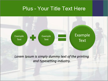 0000087586 PowerPoint Template - Slide 75