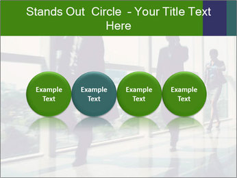 0000087586 PowerPoint Template - Slide 76