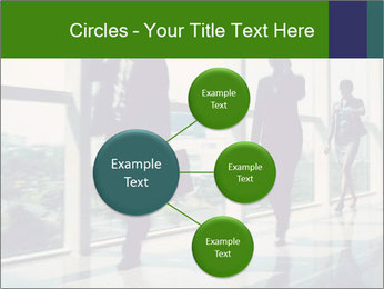 0000087586 PowerPoint Template - Slide 79