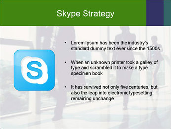 0000087586 PowerPoint Template - Slide 8