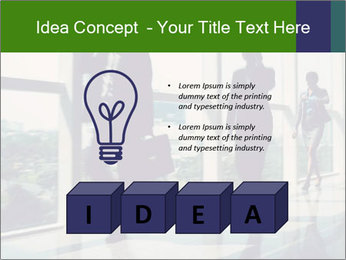 0000087586 PowerPoint Template - Slide 80