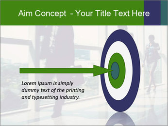0000087586 PowerPoint Template - Slide 83