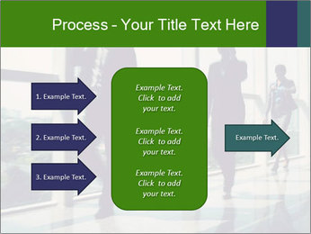 0000087586 PowerPoint Template - Slide 85
