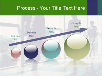 0000087586 PowerPoint Template - Slide 87