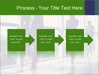 0000087586 PowerPoint Template - Slide 88