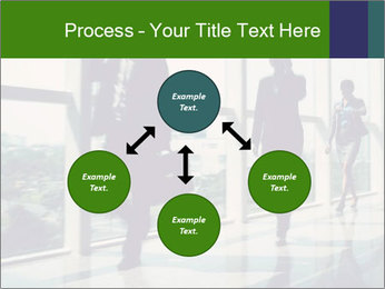 0000087586 PowerPoint Template - Slide 91