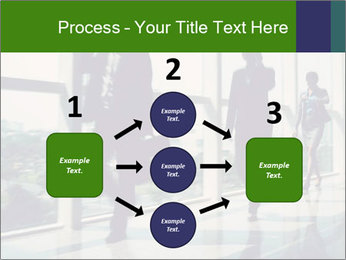 0000087586 PowerPoint Template - Slide 92