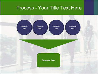 0000087586 PowerPoint Template - Slide 93