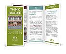 0000087587 Brochure Templates