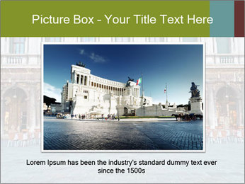 Restaurant complex PowerPoint Templates - Slide 16