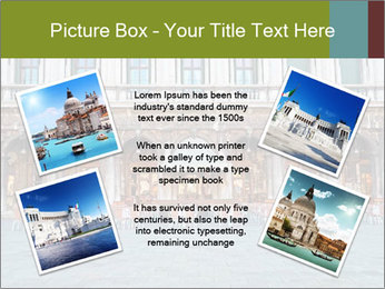 Restaurant complex PowerPoint Templates - Slide 24