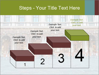 Restaurant complex PowerPoint Templates - Slide 64