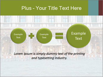 Restaurant complex PowerPoint Templates - Slide 75