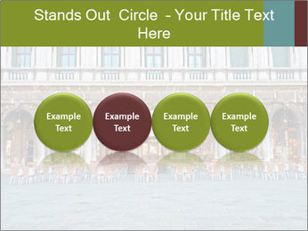 Restaurant complex PowerPoint Templates - Slide 76