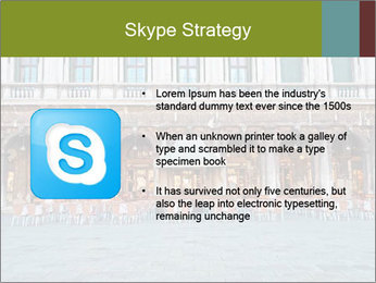 Restaurant complex PowerPoint Templates - Slide 8
