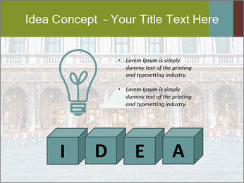 Restaurant complex PowerPoint Templates - Slide 80