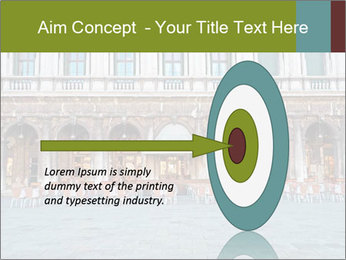 Restaurant complex PowerPoint Templates - Slide 83