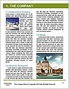 0000087587 Word Template - Page 3