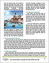 0000087587 Word Templates - Page 4