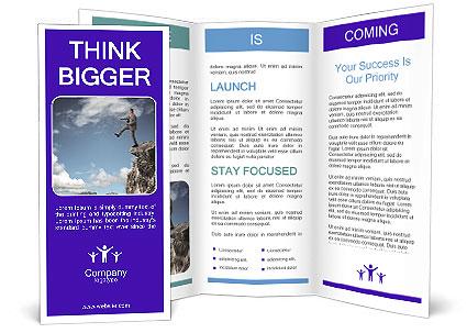 0000087588 Brochure Template