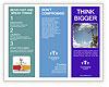 0000087588 Brochure Templates