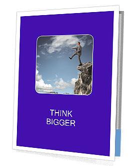0000087588 Presentation Folder