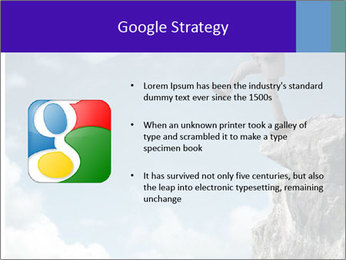 0000087588 PowerPoint Template - Slide 10