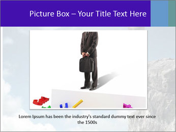 0000087588 PowerPoint Template - Slide 15