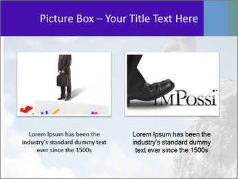 0000087588 PowerPoint Template - Slide 18