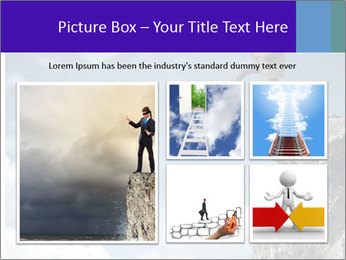 0000087588 PowerPoint Template - Slide 19
