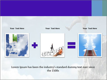 0000087588 PowerPoint Template - Slide 22