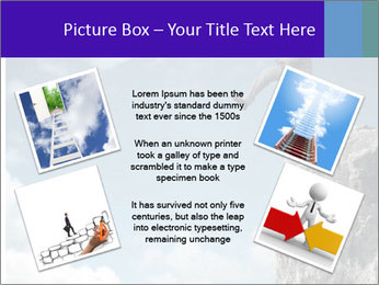 0000087588 PowerPoint Template - Slide 24