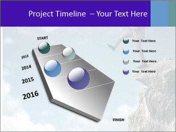 0000087588 PowerPoint Template - Slide 26