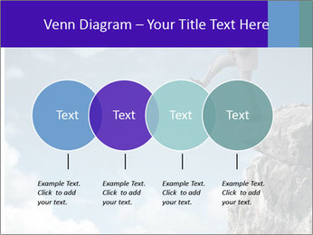 0000087588 PowerPoint Template - Slide 32