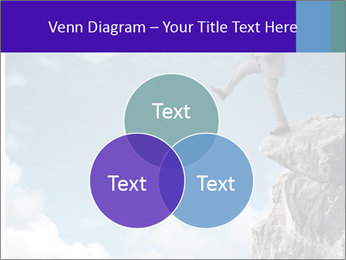 0000087588 PowerPoint Template - Slide 33