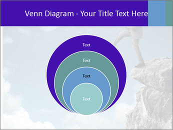 0000087588 PowerPoint Template - Slide 34