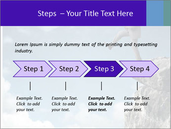 0000087588 PowerPoint Template - Slide 4